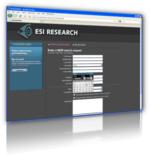 Esi Research