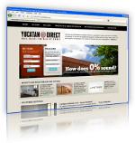 Yucatan Direct